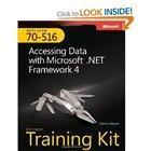 Книга MCTS Self-Paced Training Kit (Exam 70-516): Accessing Data with Microsoft .NET Framework 4