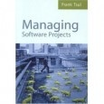 Аудиокнига Managing Software Project