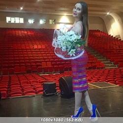 http://img-fotki.yandex.ru/get/15530/329905362.6f/0_19d5d9_a0124efd_orig.jpg