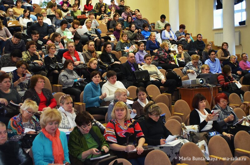Системы государственной защиты населения от ВИЧ-инфекции, Саратов, 04 декабря 2014 года