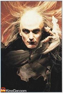 Dracula (1954)