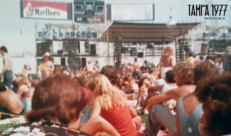 1977-06-03_people_by_M.Curi,jr.jpg