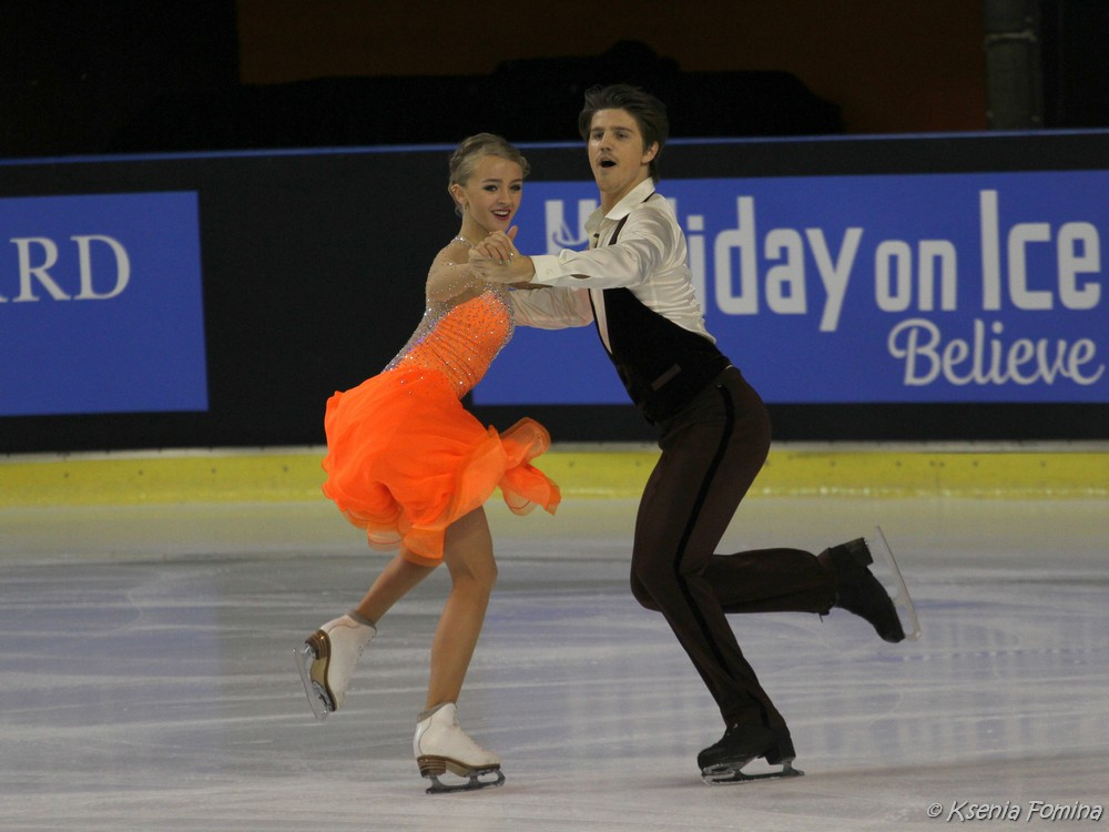 Александра Степанова - Иван Букин  - Страница 14 0_c9348_2a36b3c1_orig