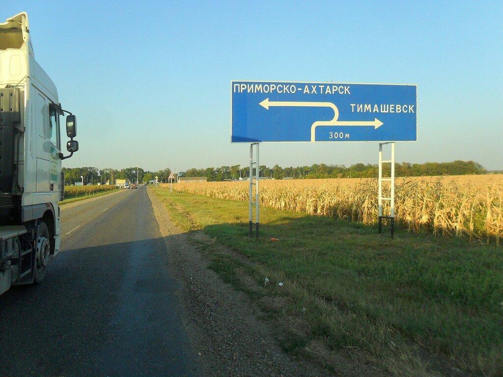 В дороге, туризм, Кубань, велопробег, 2014 год, август