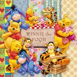 Winnie_Pooh