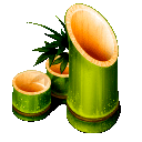 takezake_sake_in_a bamboo_container.png