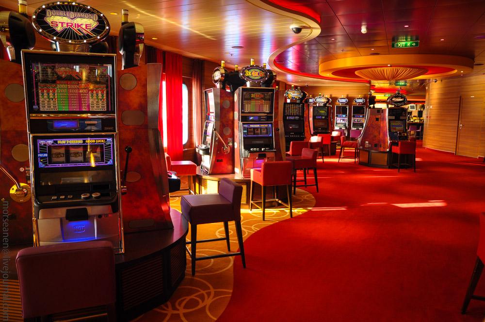 Casino-(1).jpg