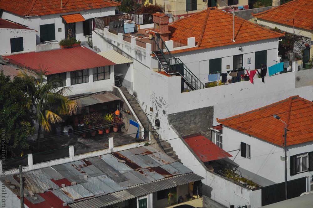 Madeira-Funikuler-(17).jpg
