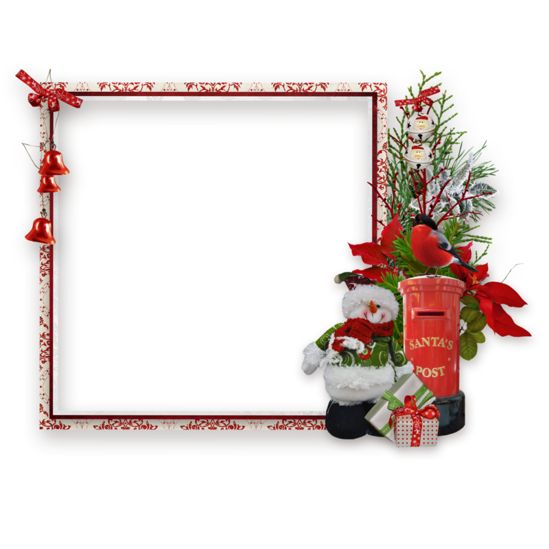 MLDesign_The Joy of Christmas_CL04.png