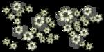 feli_btd_metal flowers embelliesh.png