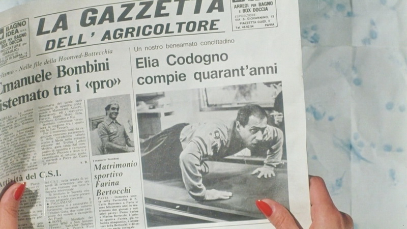 1980 - Укрощение строптивого (Франко Кастеллано, Джузеппе Моччиа)