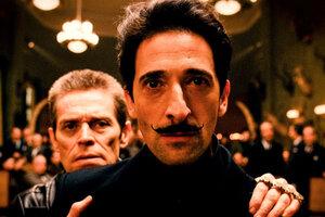 Журнал Time составил список лучших и худших фильмов 2014 г.