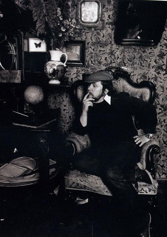 Сергей Соловьев, 1976.JPG