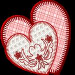 heart empr7.png