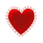 hearts art  4.png