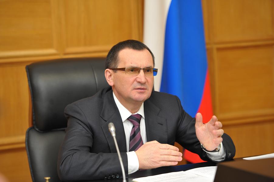 Николай Федоров, министр сельского хозяйства.png