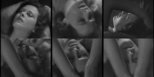 Hedy Lamarr Фото19.png