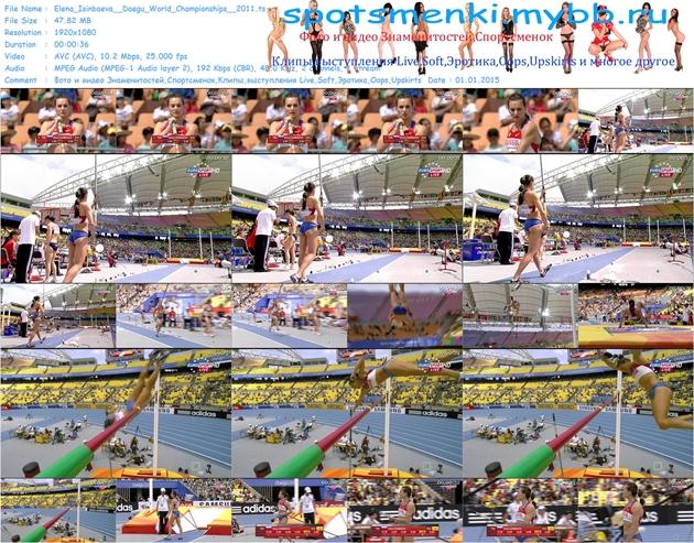 http://img-fotki.yandex.ru/get/15531/14186792.170/0_f7bc9_f3730a54_orig.jpg