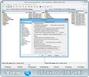 Файловый менеджер - Total Commander 8.51a LitePack / PowerPack Final RePack & Portable by D!akov