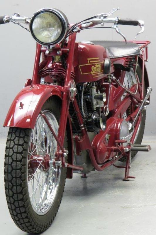 Standard-1929-2508-5.jpg