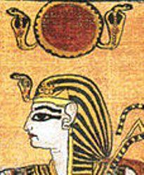 800px-Ramses_III_and_the_Memphis_gods-.jpg