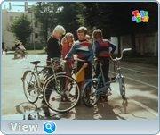 http//img-fotki.yandex.ru/get/15531/176260266.1/0_1c50_744e88c9_orig.jpg
