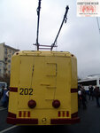 trolleybus-10.jpg