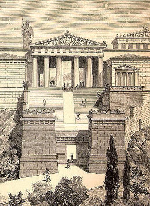 Site-05-Propylaea-Akropolis-of-Athens-Greecein-the-4th-century-AD-German-1891-encyclopedia-0A_resize.jpg