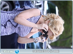 http://img-fotki.yandex.ru/get/15531/192047416.5/0_d879e_c81a1e98_orig.jpg