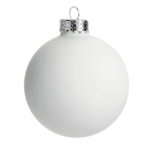 Big-White-Ornament.png