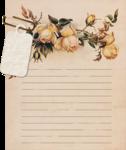 NotePaper.png