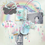 00_Under_My_Umbrella_Natali_x15_Sarahh.jpg