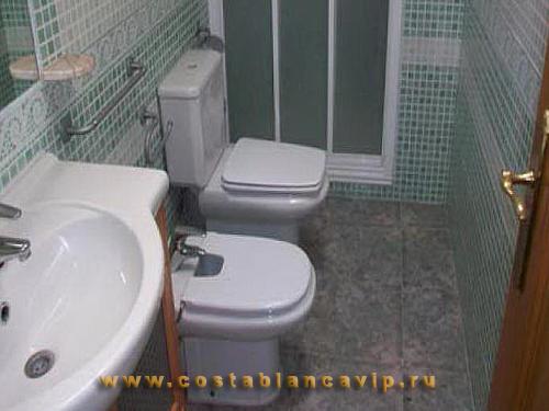 Квартира в Cullera, квартира в Кульере, недвижимость в Испании, недвижимость в Валенсии, Valencia, Cullera, CostablancaVIP, Costa Blanca, залоговая недвижимость, квартира от банка