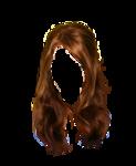 hair33.png