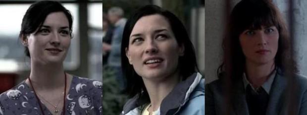 Актеры, которые снимаются в 10 сезоне сериала «Сверхъестественное»