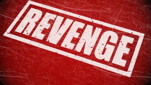 revenge-stamp-ss-1920-800x450.jpg