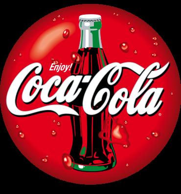 Coca-Cola-Emblem.
