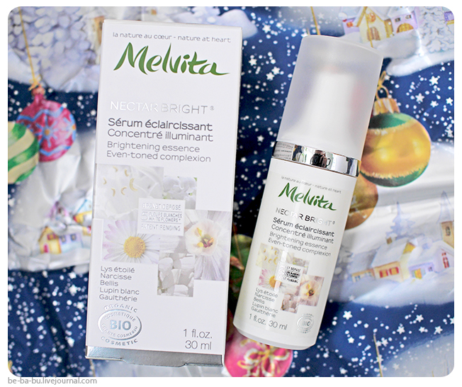 melvita-nectar-bright-cream-essence-review-крем-эссенция-отзыв4.jpg