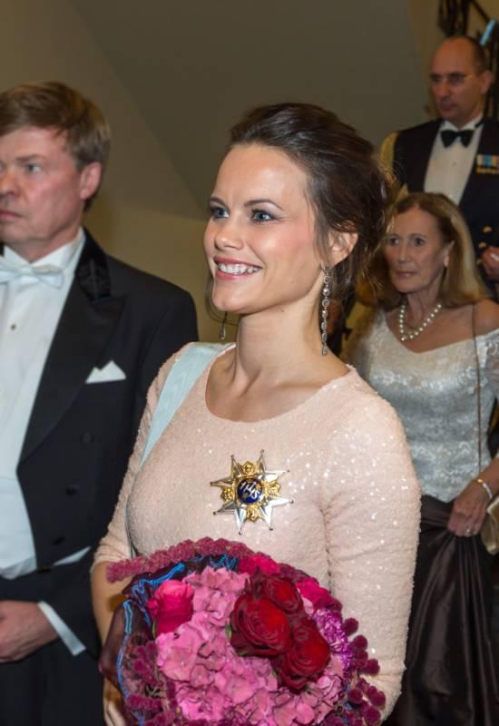 шведская-принцесса-фото2.jpg