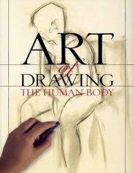 Книга Art of Drawing the Human Body (Practical Art)
