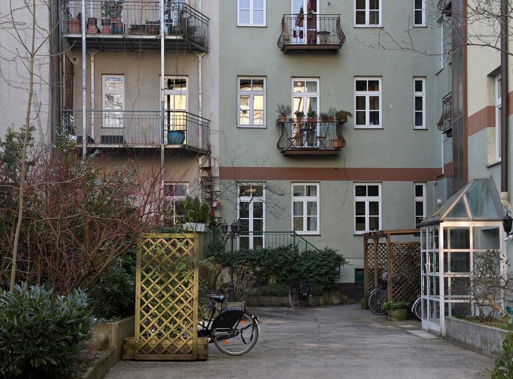 Haidhausen19.jpg