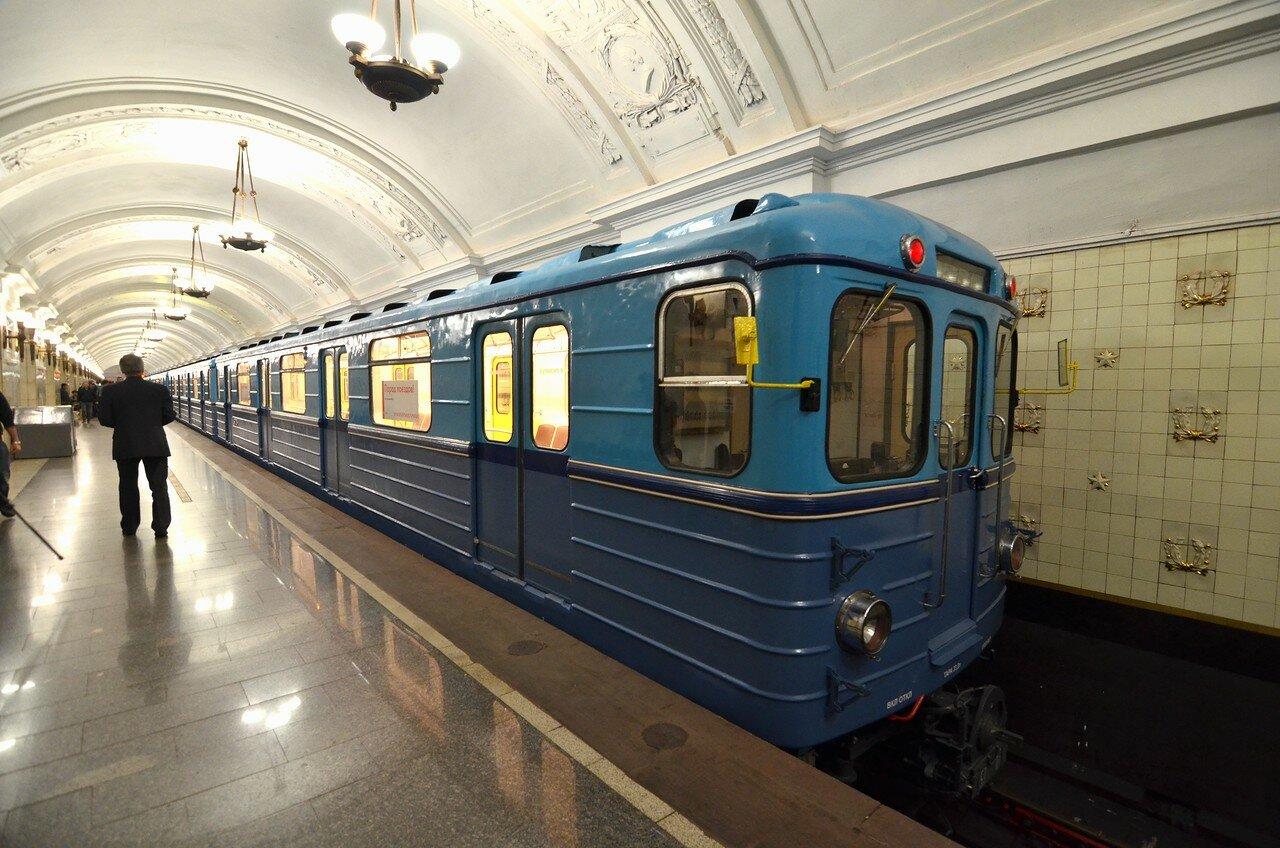 Ххх фото в вагонах поездов 14 фотография