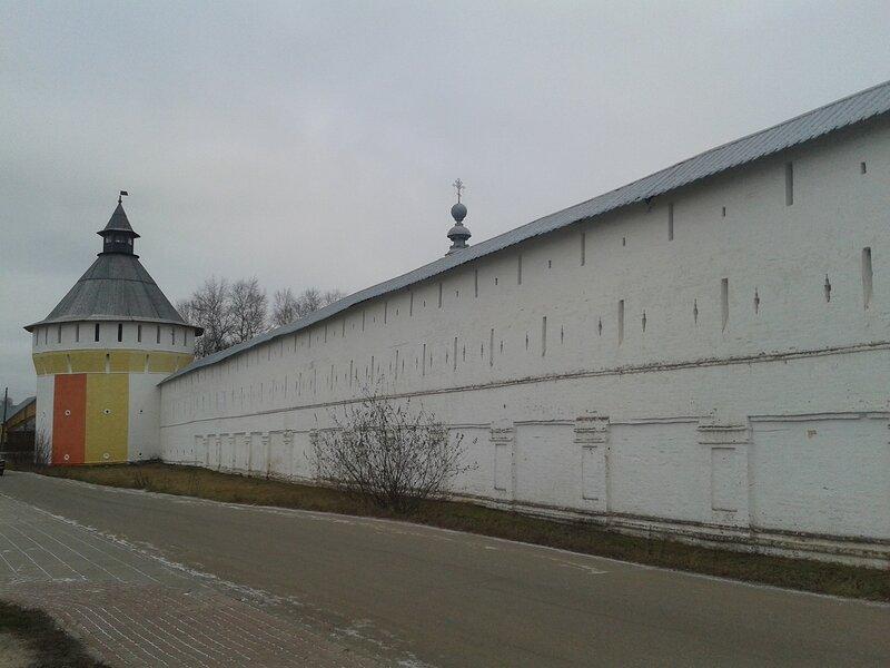 20141115_121733