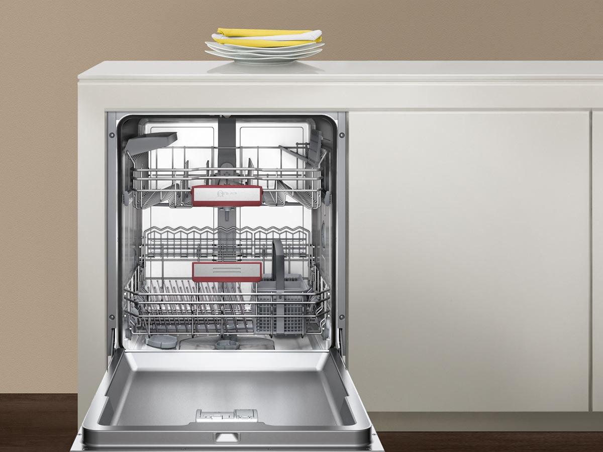 Посудомоечные машины Neff Краснодар