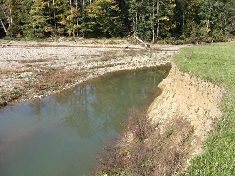12 октября 2008, под Горячим Ключом, у реки (124).JPG