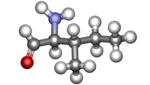isoleucyl.png