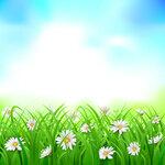 spring_2015_#2 (5) [преобразованный]