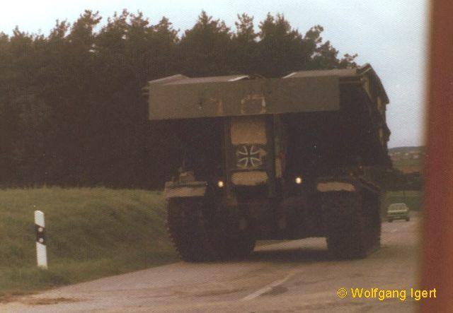 grosse-rochade-1975-17.jpg