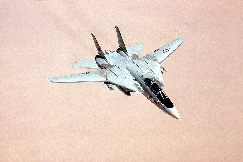 DF-ST-85-03738