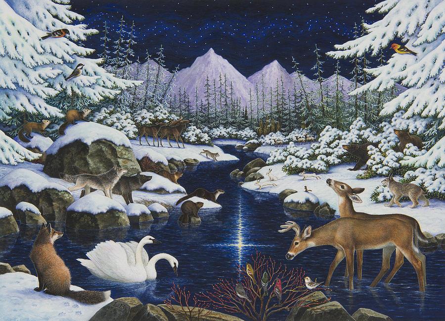 christmas-wonder-lynn-bywaters.jpg